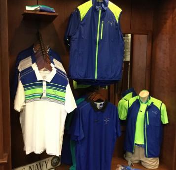 Golf-Clothes-Golf-Shop