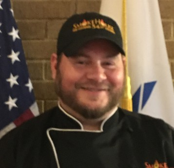 Chef-Steve-Muhlbaiers-SmokeHouse-54-Restaurant